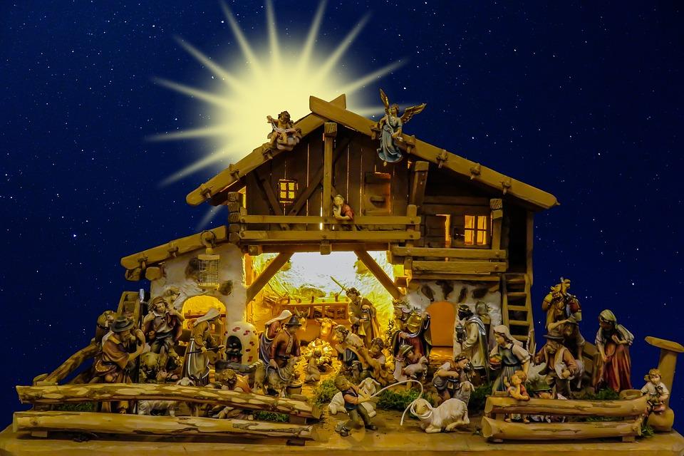 christmas 2914850 960 720